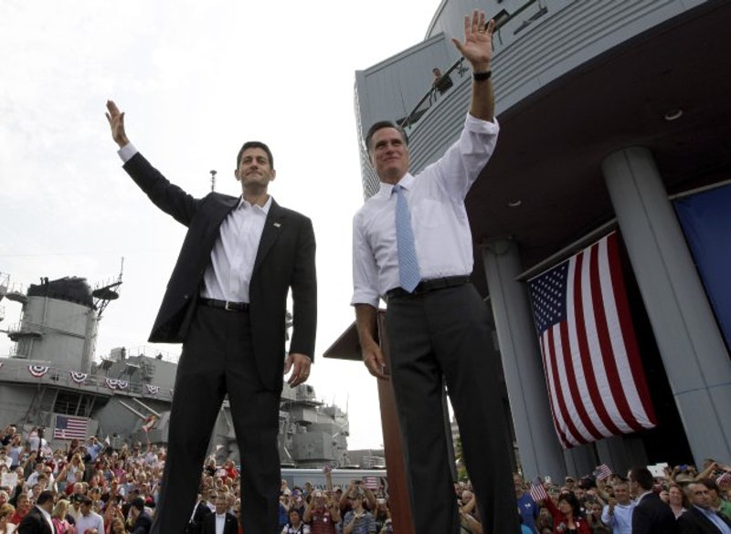 Ryan romney waving.jpg?ixlib=rails 2.1