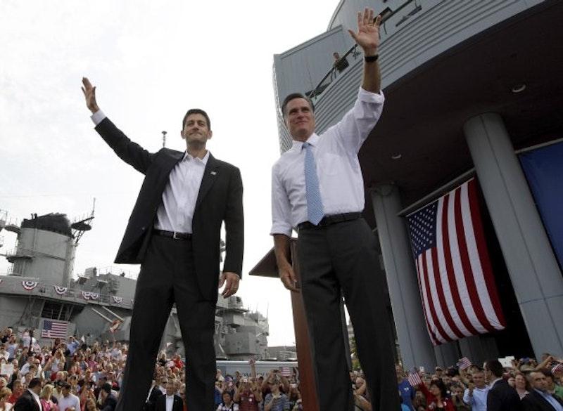 Ryan romney waving.jpg?ixlib=rails 2.1