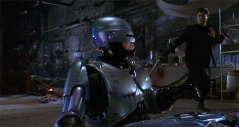 Robocop remake mgm.jpg?ixlib=rails 2.1
