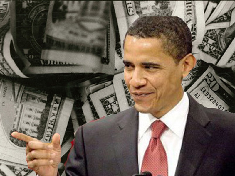 Obama money.jpeg?ixlib=rails 2.1