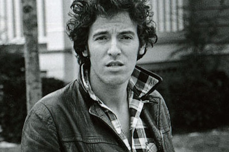 Bruce springsteen 456 a.jpeg?ixlib=rails 2.1