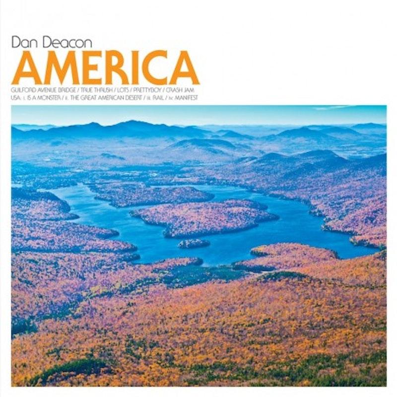 Dan deacon america album art 468x468.jpg?ixlib=rails 2.1