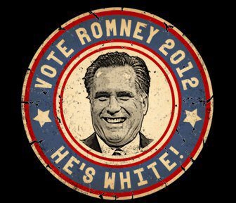 Romney white.jpeg?ixlib=rails 2.1