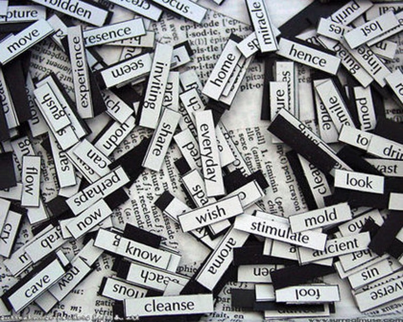 Rsz vocabulary improve songwriting.jpg?ixlib=rails 2.1