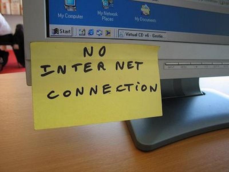 No internet.jpeg?ixlib=rails 2.1
