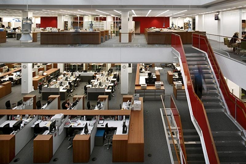 Nyt newsroom.jpg?ixlib=rails 2.1
