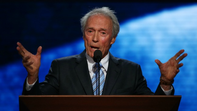 Clint eastwood rnc   h 2012.jpg?ixlib=rails 1.1