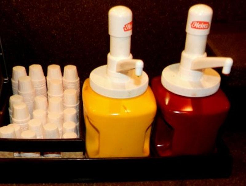 05 23 12 tampa airport condiment pump station.jpeg?ixlib=rails 2.1