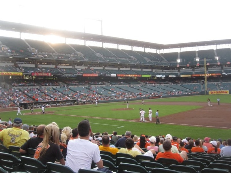 Camden yards empty seats.jpg?ixlib=rails 2.1