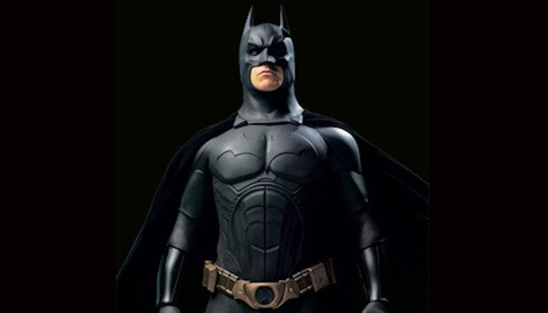 Batmanbale.jpg?ixlib=rails 2.1