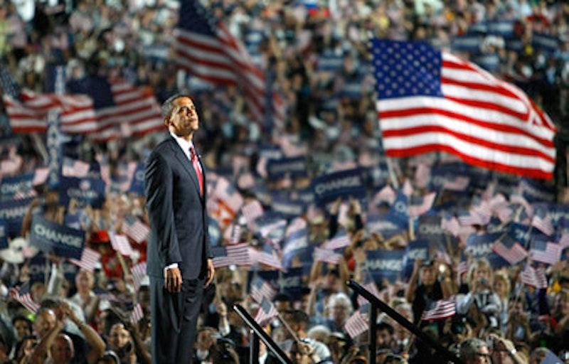 Rsz obama at the democratic convention.jpg?ixlib=rails 2.1