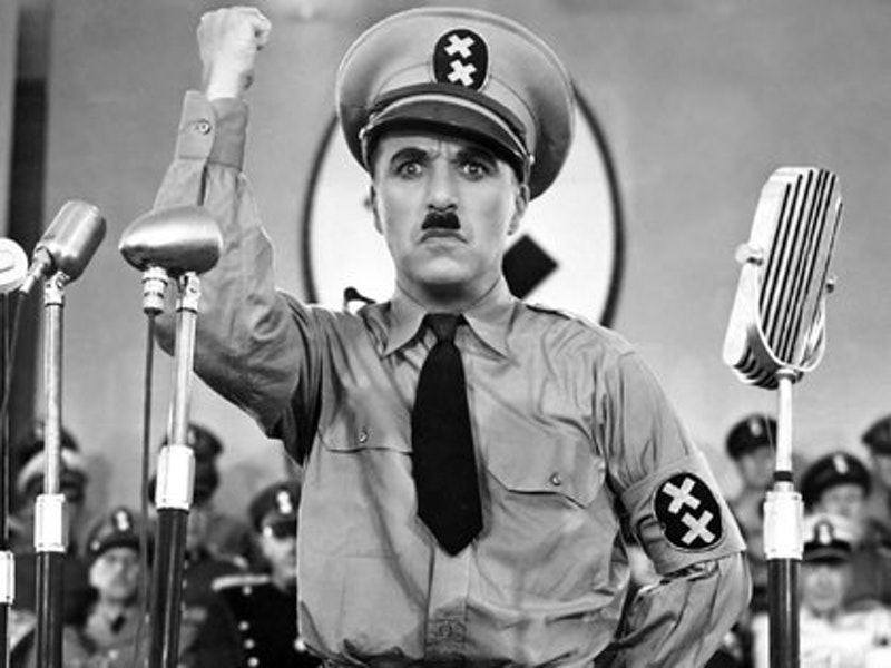 Rsz charlie chaplin in the great dictator 1940.jpg?ixlib=rails 2.1