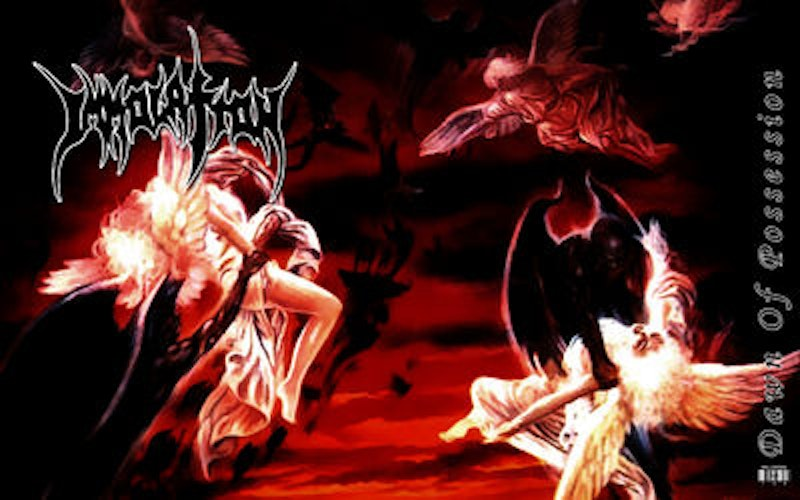 Normal immolation dawn 1600.jpeg?ixlib=rails 2.1