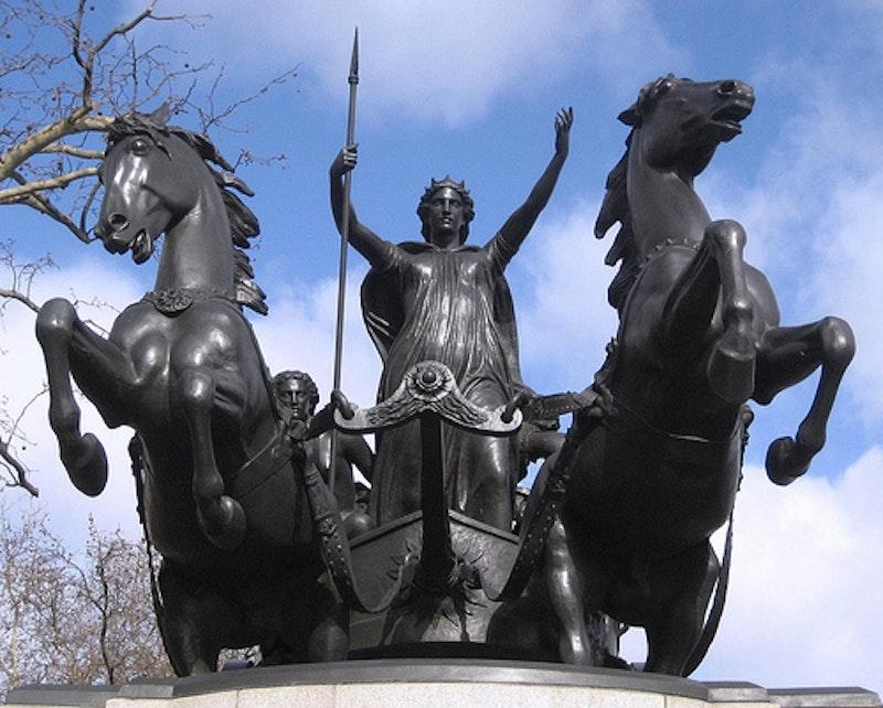 Statue.jpg?ixlib=rails 2.1