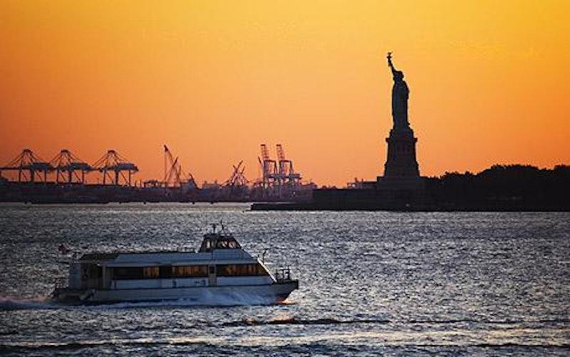 Nyc ferry 996060c 1.jpg?ixlib=rails 2.1