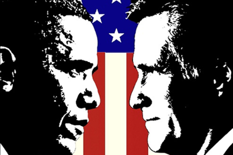 Rsz obama romney.png?ixlib=rails 2.1