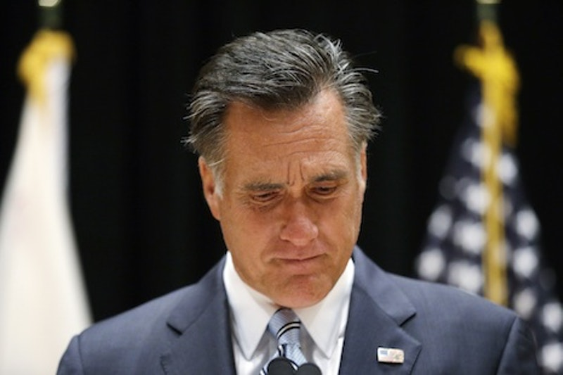 Romney press 465.jpg?ixlib=rails 2.1