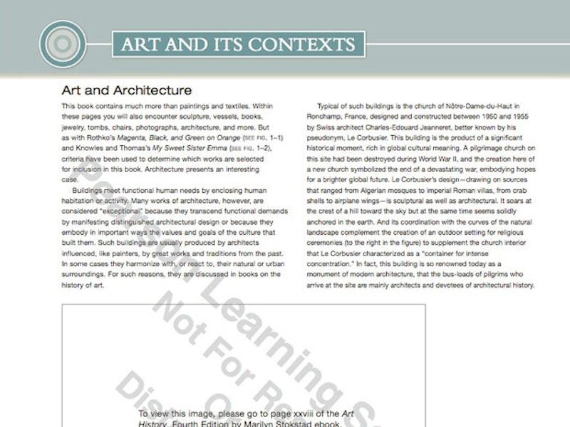 Artbook.jpg?ixlib=rails 2.1