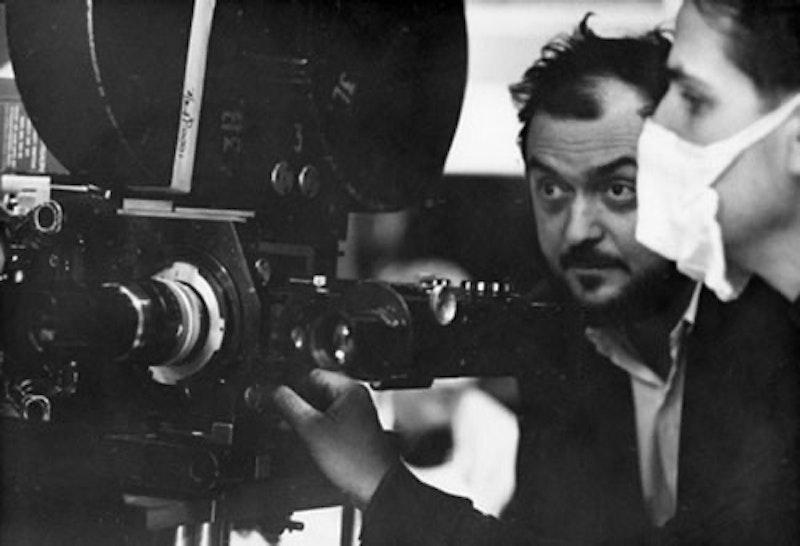 Kubrick stanley 1.jpg?ixlib=rails 2.1