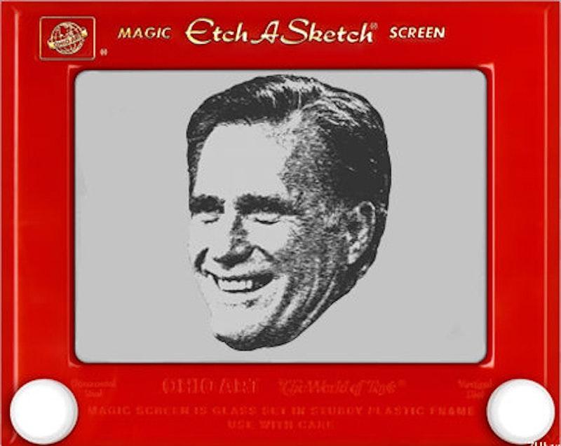 Etch a sketch romney.jpeg?ixlib=rails 2.1