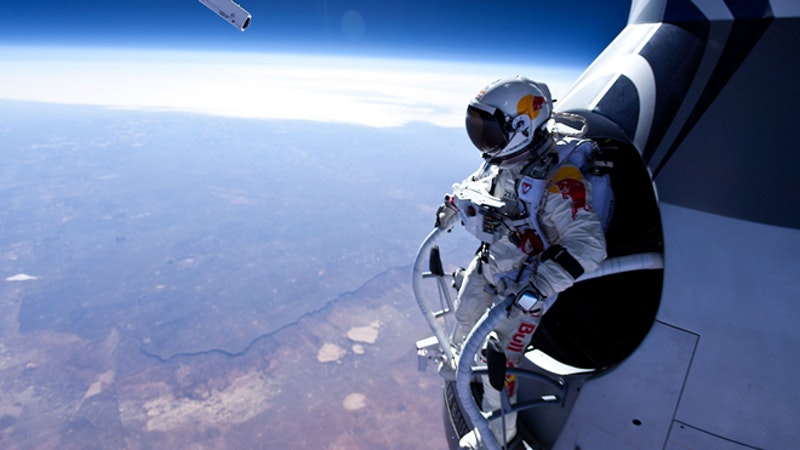 Felix baumgartner edge of space.jpg?ixlib=rails 2.1