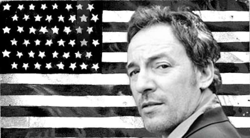 Bruce springsteen   flag by santeramoj.jpeg?ixlib=rails 2.1