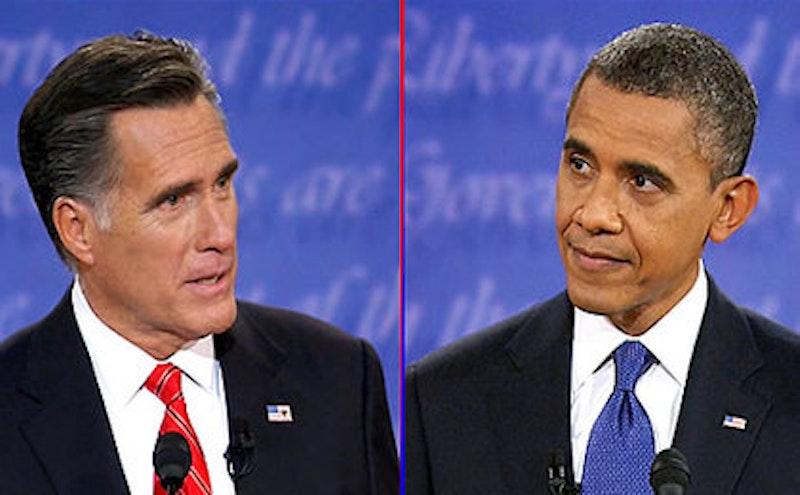 Rsz presidential debate.jpg?ixlib=rails 2.1