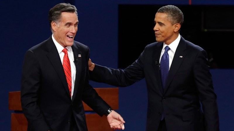 Ap presidential debate 18 nt 121003 wg.jpg?ixlib=rails 2.1