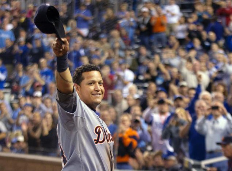 Miguel cabrera triple crown winner.jpg?ixlib=rails 2.1