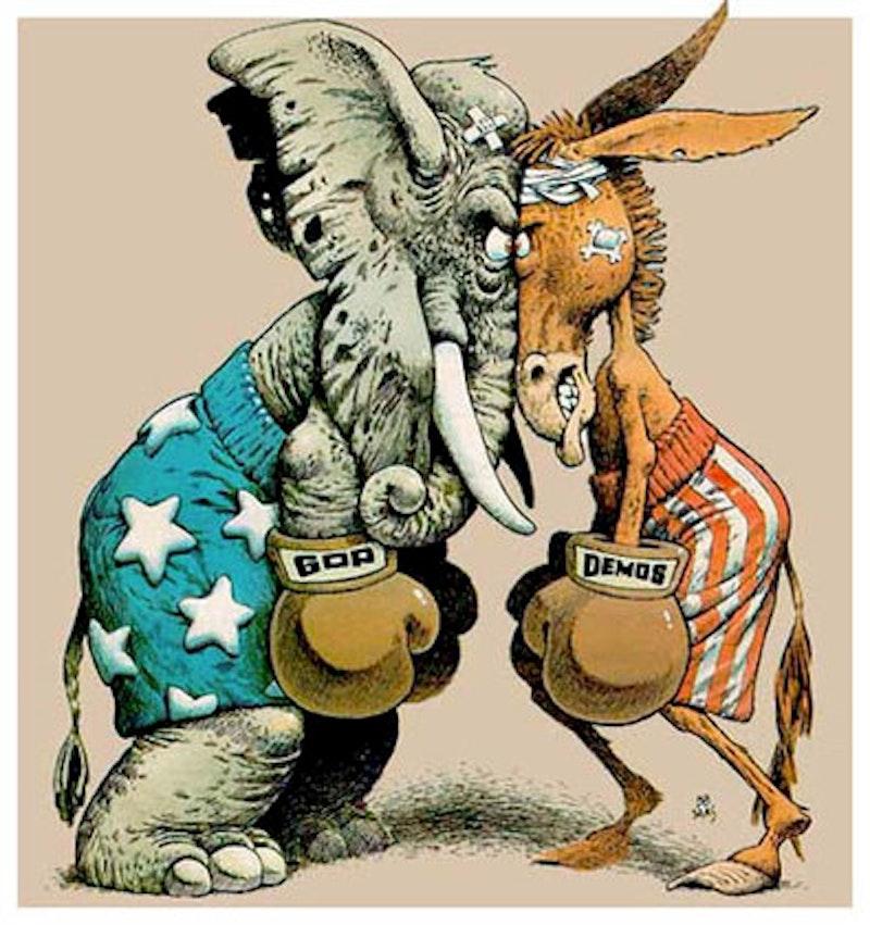 Rsz republicans vs democrats.jpg?ixlib=rails 2.1