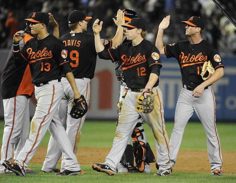 Orioles baseball.jpg?ixlib=rails 2.1