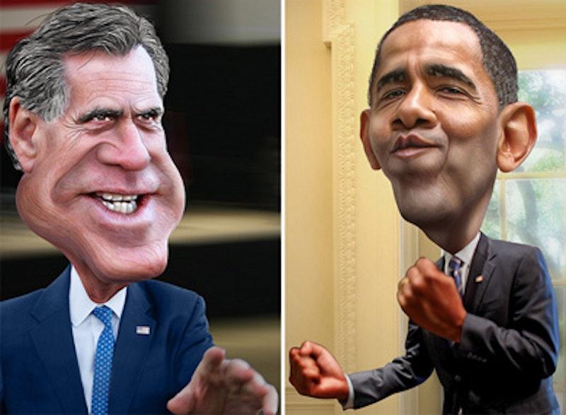 Obama wins.jpeg?ixlib=rails 2.1