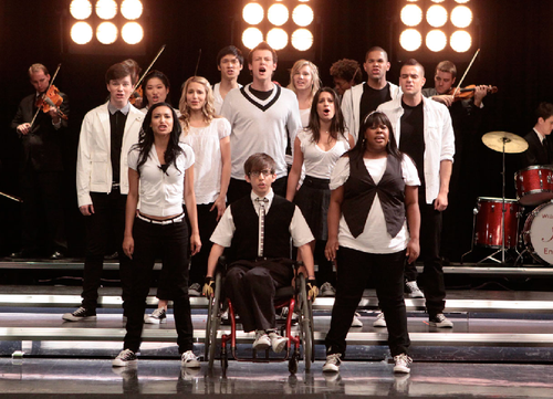 Glee 11.png?ixlib=rails 1.1