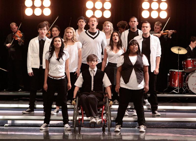Glee 11.png?ixlib=rails 2.1