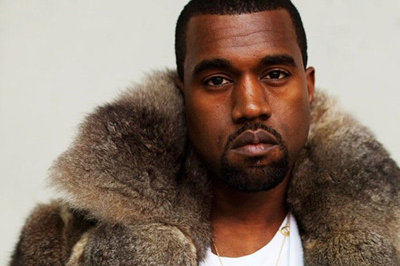 Kanye white dress full jpeg 630x466 q85.jpg?ixlib=rails 2.1