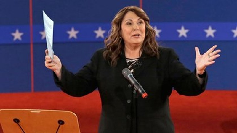 Rsz candy crowley.jpg?ixlib=rails 2.1