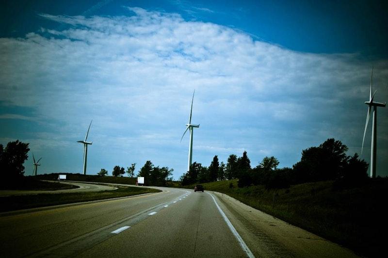 Windmill farm.jpg?ixlib=rails 2.1