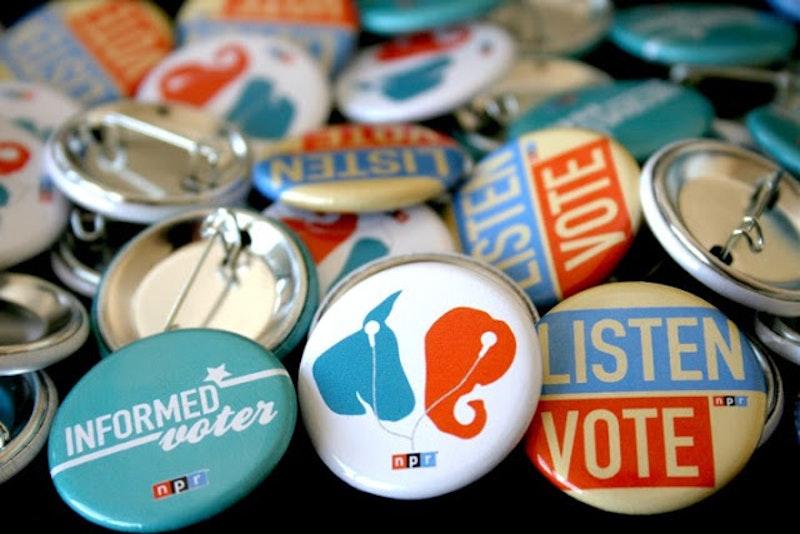 Election buttons 2.jpg?ixlib=rails 2.1