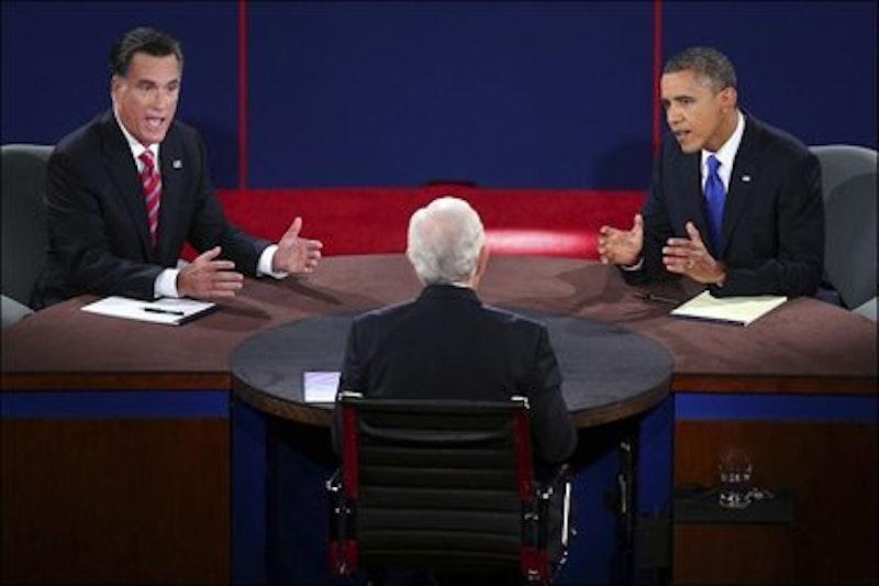 Rsz debate  1 .jpg?ixlib=rails 2.1