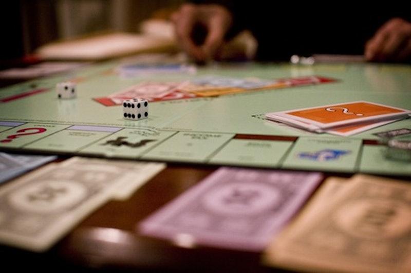 Monopoly2 blog main horizontal.jpg?ixlib=rails 2.1