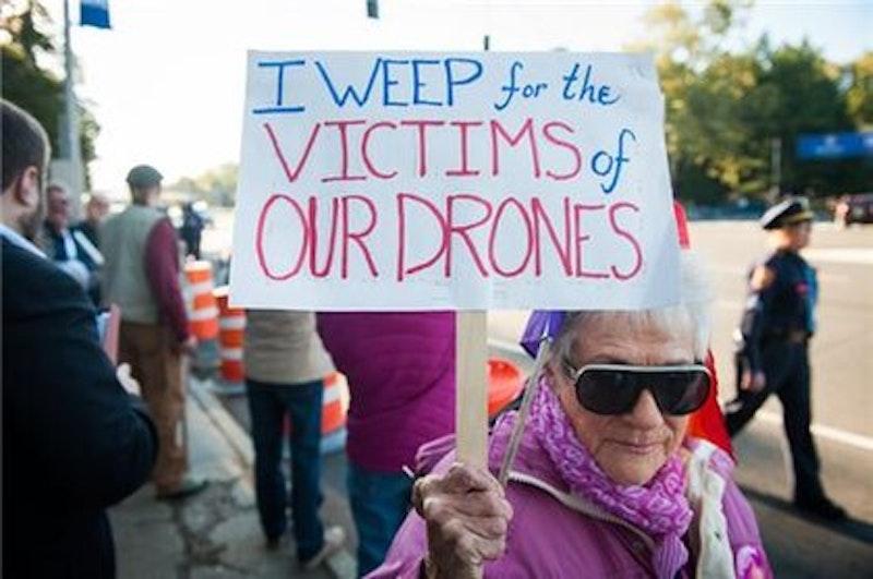Rsz drones.jpg?ixlib=rails 2.1