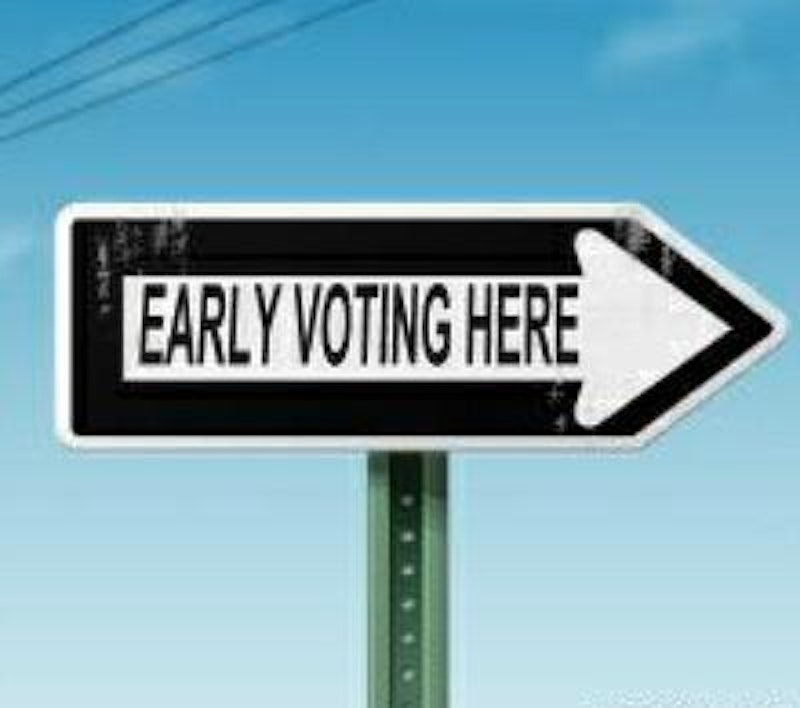 Early.voting.sign.jpeg?ixlib=rails 2.1