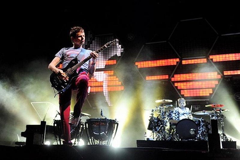 Muse.jpg?ixlib=rails 2.1