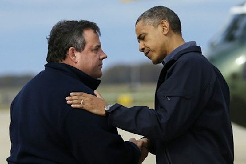 Christie obama.jpeg?ixlib=rails 2.1