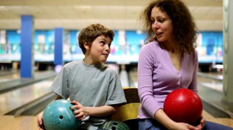 Bowling mom.jpeg?ixlib=rails 2.1