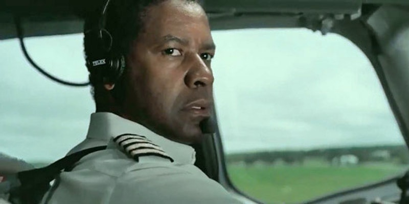Denzel washington flight en.jpg?ixlib=rails 2.1