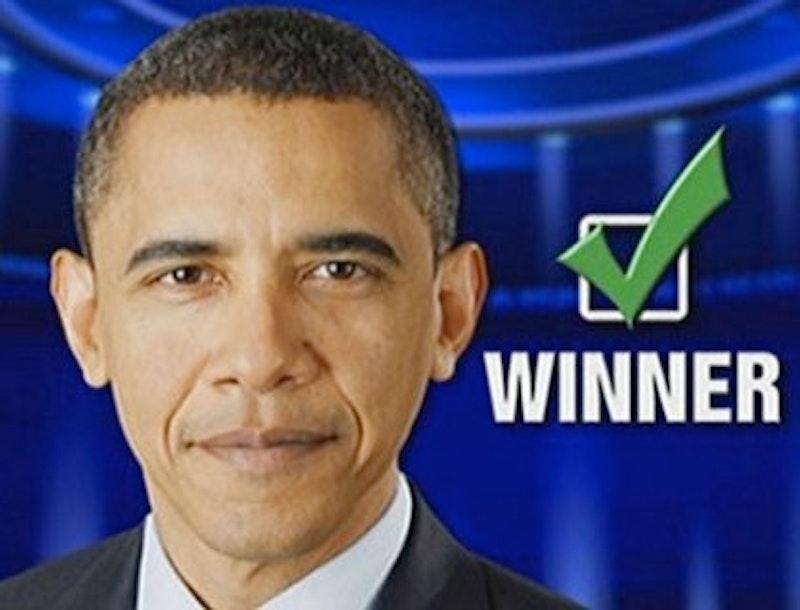 Rsz obama wins.jpg?ixlib=rails 2.1