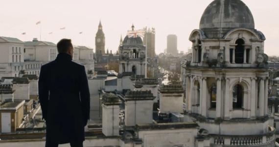 Skyfall james bond trailer.jpg?ixlib=rails 1.1