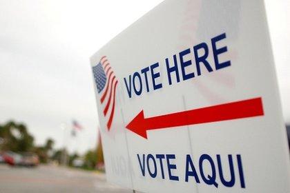 Rsz immigrant vote.jpg?ixlib=rails 1.1