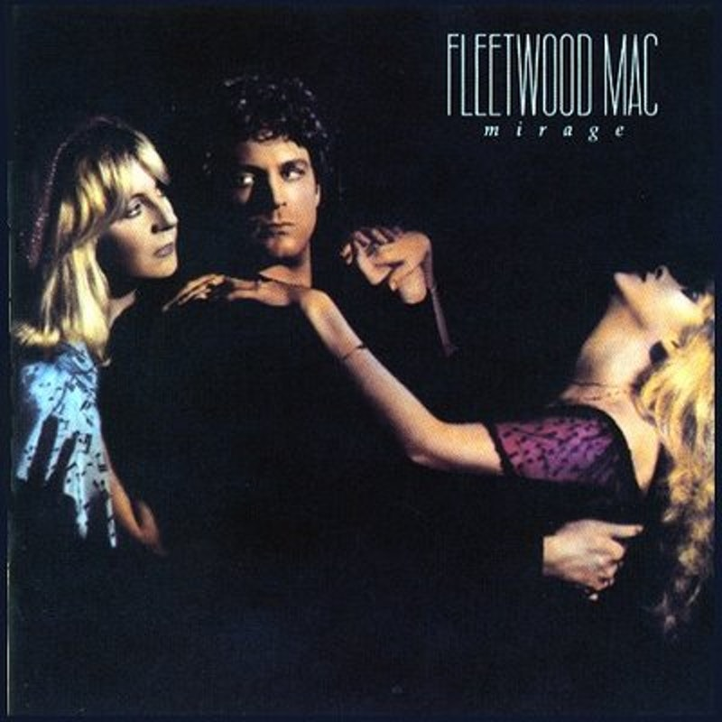 Fleetwoodmac mirage.jpeg?ixlib=rails 2.1
